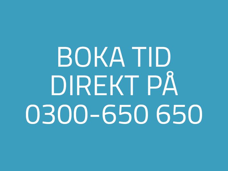 boka-tid-direkt-pa-0300-650650