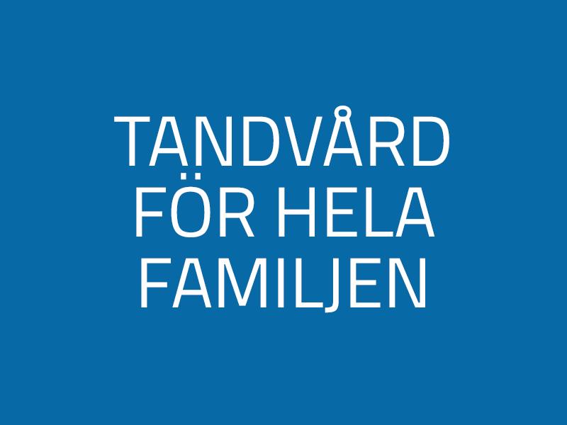 tandvard-for-hela-familjen